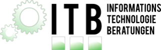 Logo ITB GmbH